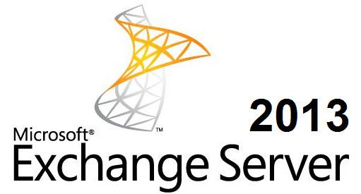 Troubleshooting Exchange Server 2013 using Powershell