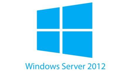 Virtual Machine Live Migration in Hyper-v ( Windows Server 2012 R2)