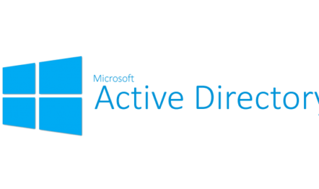 Step By Step- How To Move Active Directory Database